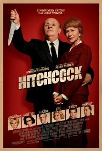Hitchcock_2