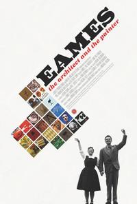 Eames_1