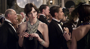 The_great_gatsby_3