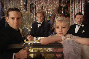 The_great_gatsby_5