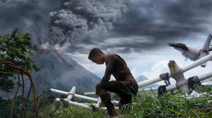 After_earth_2