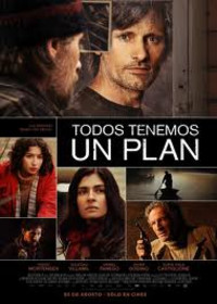 Todos_tenemos_un_plan
