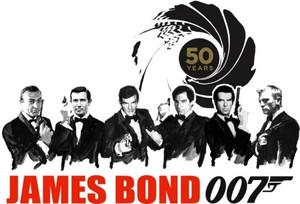 007_series_3