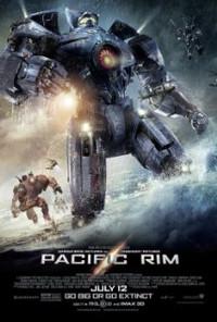 Pacific_rim_1
