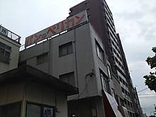 2013091504