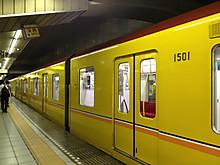 2013091508