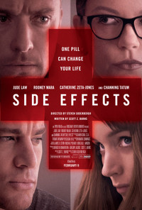 Side_effects_1