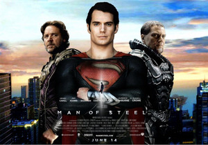 Man_of_steel_1