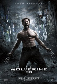 The_wolverine_1