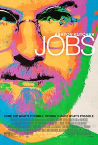Jobs_9