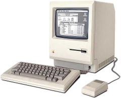 Macintosh_3