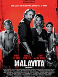 Malavita_5