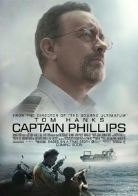 Captain_philips_4