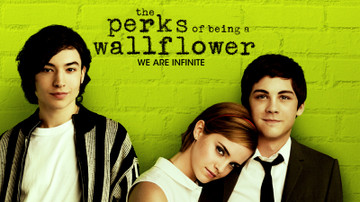 The_perks_of_being_a_wallflower_3