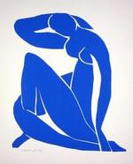 Matisse_2_2