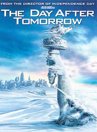 The_day_after_tomorrow_2