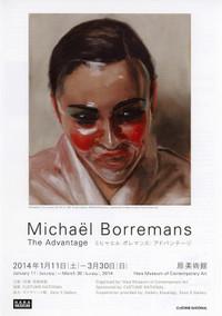 Borremans_1