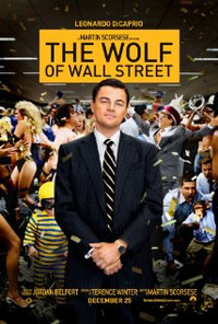 The_wolf_of_wall_street_11