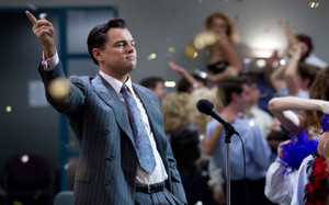 The_wolf_of_wall_street_2