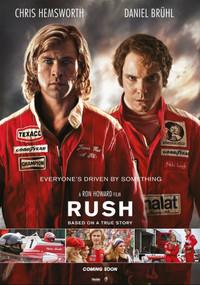 Rush_6