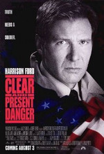 Clear_and_present_danger