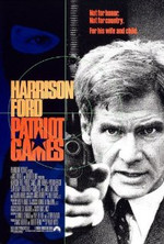 Patriot_games