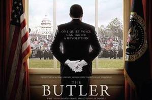 The_butler_5