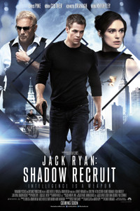 Jack_ryan_shadow_recruit_1