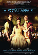 A_royal_affair_1
