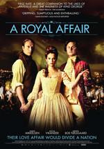 A_royal_affair_1