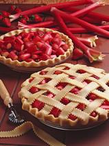 Strawberryrhubarb435