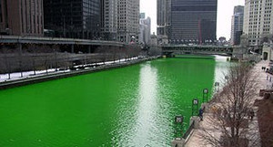 Chicago_green_river_2