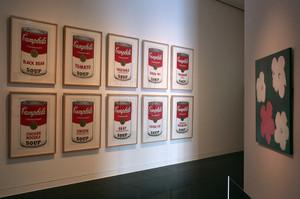 Warhol_20