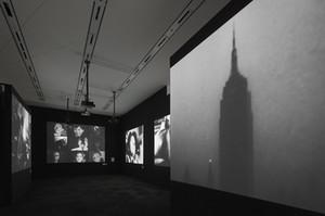 Warhol_24