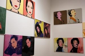 Warhol_25