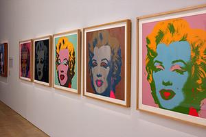 Warhol_5