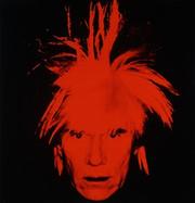 Warhol_8_2