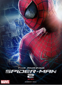 The_amazing_spiderman2_1