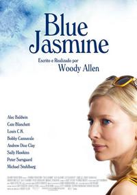 Blue_jasmine_2