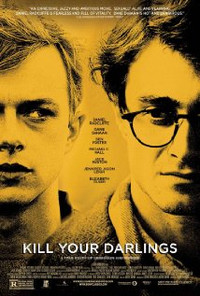 Kill_your_darlings_1