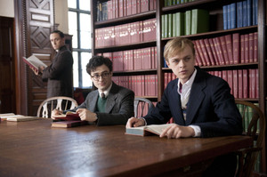 Kill_your_darlings_3