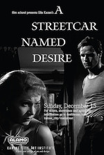 A_streetcar_named_desire_3_2