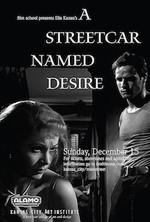A_streetcar_named_desire_3_2