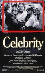 Celebrity_6