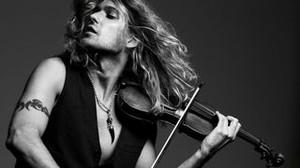 Devils_violinist_13