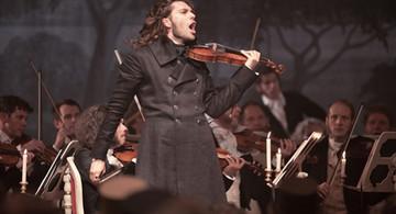 Devils_violinist_4_2