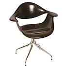 George_nelson_21_swag_leg_chair