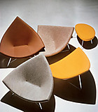 George_nelson_22_coconut_chair