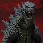 Godzilla_11_2