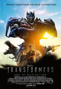 Transformers_9_2